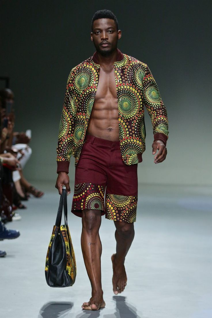 17 best ideas about africa fashion on pinterest
