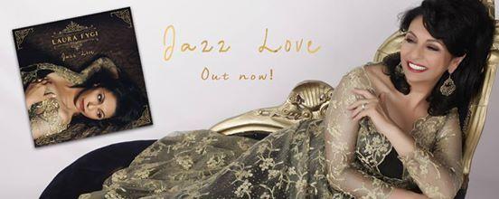 Jazz Cd Laura Fygi 2016