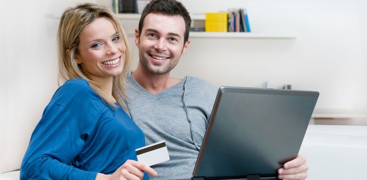 90 day installment loans are perfect to tackle circumstances, when you need quick and easy monetary relief.