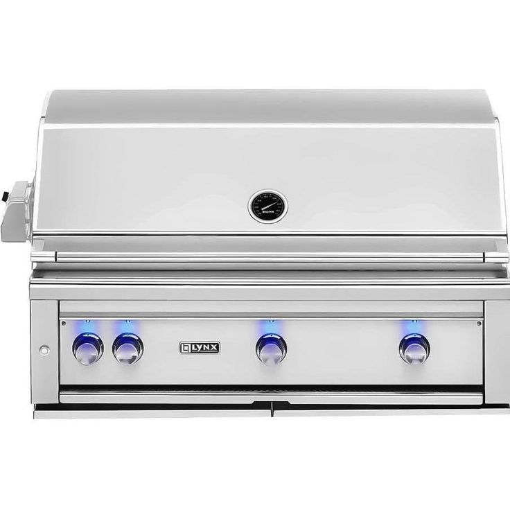 Best Gas Grills of 2017   Top Gas Grill Rankings & Reviews : BBQ Guys