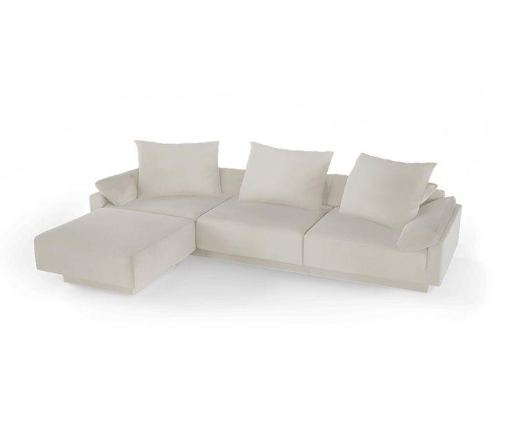 Sitzecke CUBAN | Feydom Multifunktionsmöbel Sessel und Schlafsofa _ Baukastensystem