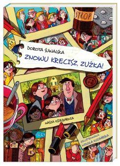 2198_znowu_krecisz_zuzka.jpg (245×339)
