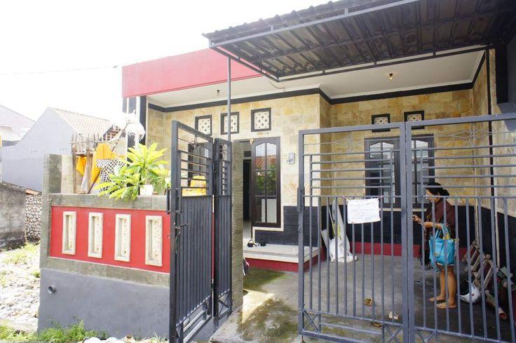 Bali Accomodation  BALI : Newly Built Best Value House For Rent, 2 Bedroom Yearly : 2,396 USD / 30,000,000 IDR  http://youtu.be/A5V4iQSmjJI #BaliRadarVilla #Bali