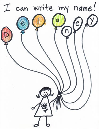 goal letter Goalbook develops resources for teachers to differentiate instruction aligned to common core using udl our toolkit contains common core iep goals in reading, writing, and math, as well as.