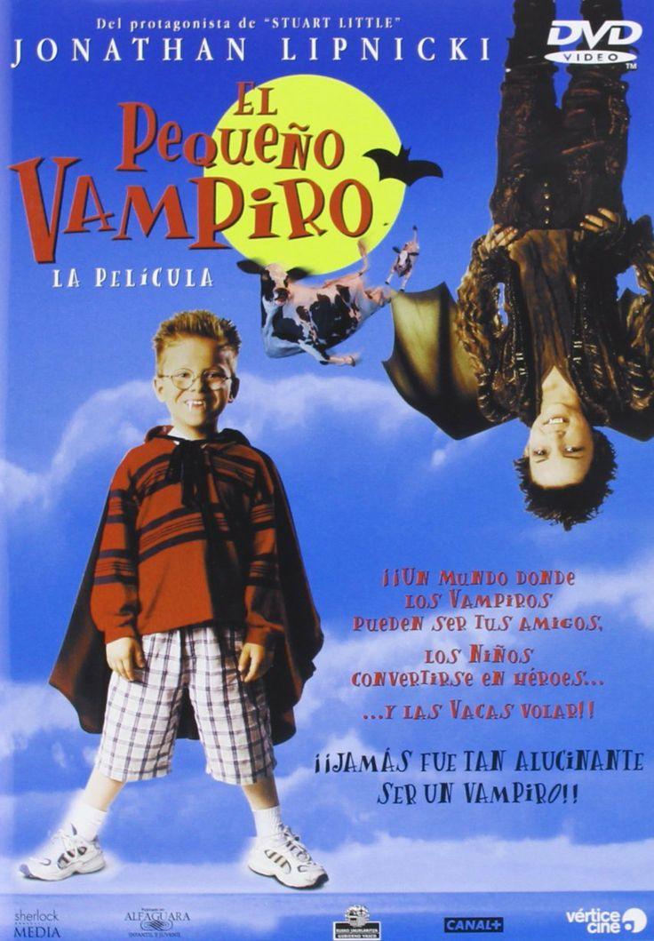 PELICULAS DE VAMPIROS GAY