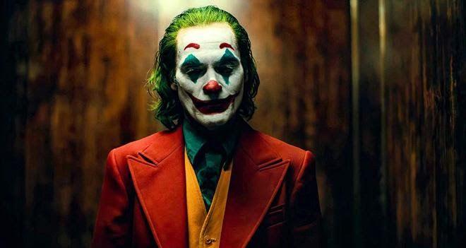 23 Joker Hd 4k Images Joker 4k Ultra Hd Blu Ray Blu Ray Pre Orders Live High Download Joker 4k Ultra Hd Blu Ray Digital Copy Joker Joaquin Phoenix Joaquin Joker full hd wallpaper cave