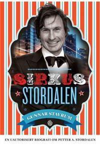Sirkus Stordalen (Innbundet) av Gunnar Stavrum fra Adlibris. Om denne nettbutikken: http://nettbutikknytt.no/adlibris/