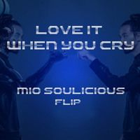 Love It When You Cry  (  Mio Soulicious Flip ) by Mio SouL on SoundCloud  @steveaoki #steveaoki #moxie #moxoki #iloveitwhenyoucry #loveitwhenyoucry #neonfuture #neonfuture2 #neonfuturell #steveaokialbum #laoki #LA #california #cali #newyork #art #artist #artistlife #music #singer #songwriter #producer #musicproducer #DJ #femaledj #EDM #electronica #electronicmusic #dance #dancemusic #rnb #hiphop #rap #trap #trapmusic #dubstep #chillstep #ambient #groove #groocy #funky #futurebass #bassmusic…