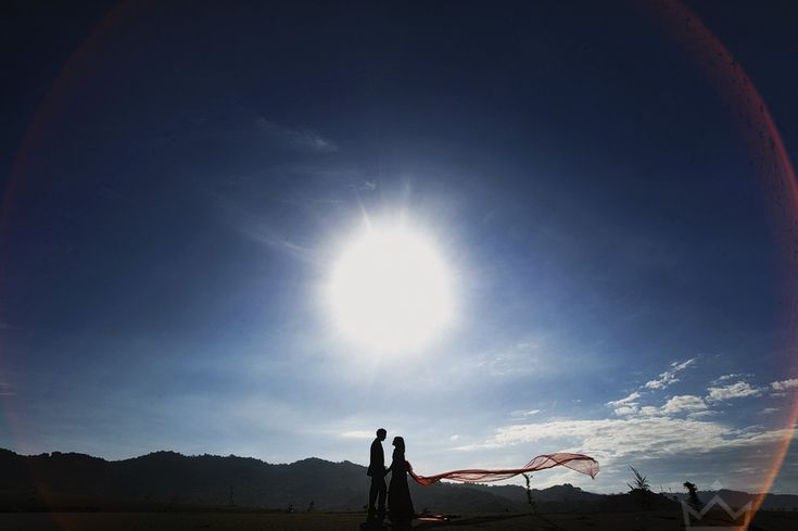 DETTIA + RULI PREWEDDING | JOGJAKARTA PREWEDDING » THEUPPERMOST PHOTOGRAPHY