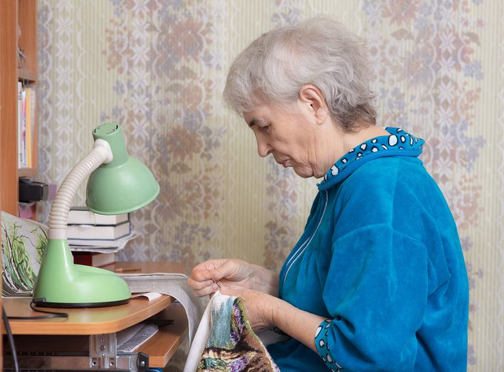 Senior Care in Pelham AL The transition to retirement isn't always an easy one for all seniors. In fact, many seniors may feel directionless or lost when they suddenly have no workplace to go to each day. Even though many seniors may have been looking forward to retirement for a long time, it is still…