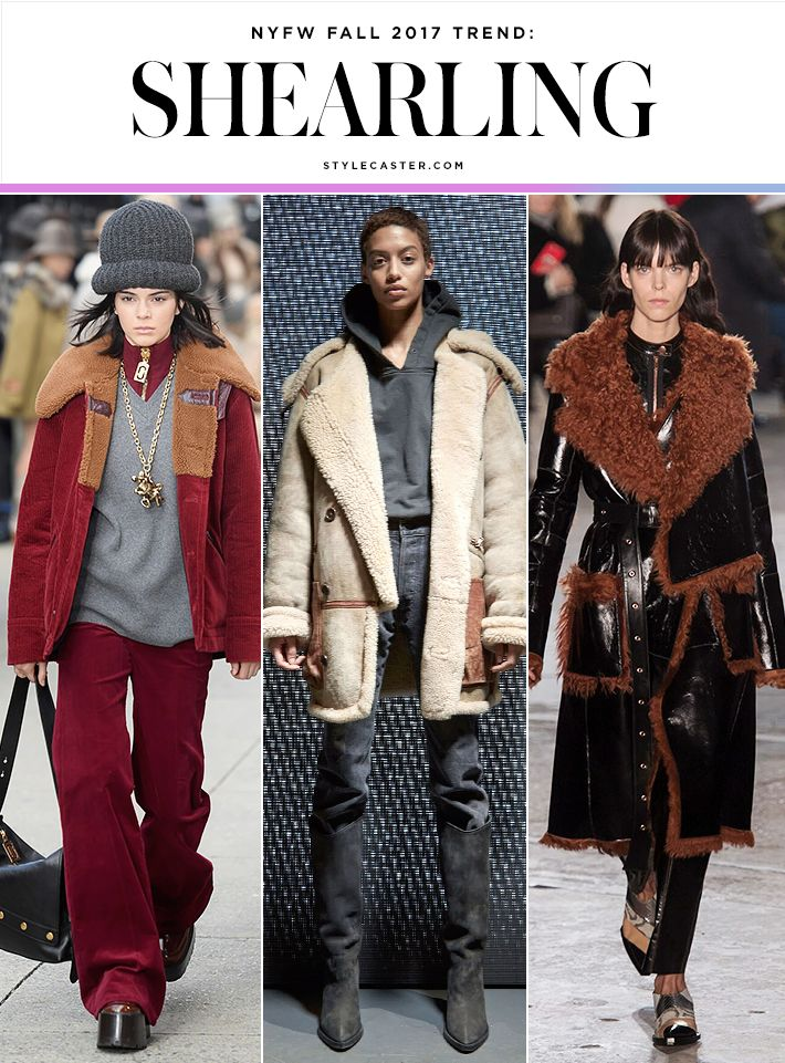 2465 Best Images About Trends 2017 On Pinterest