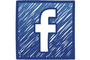 Facebook Marketing FAQs for Business Owners