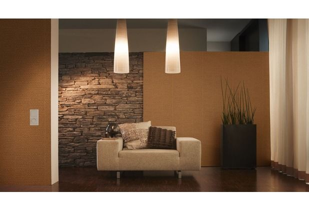 23 best tapeten tapetenideen braun images on pinterest bedroom wall hanging decor and wall. Black Bedroom Furniture Sets. Home Design Ideas