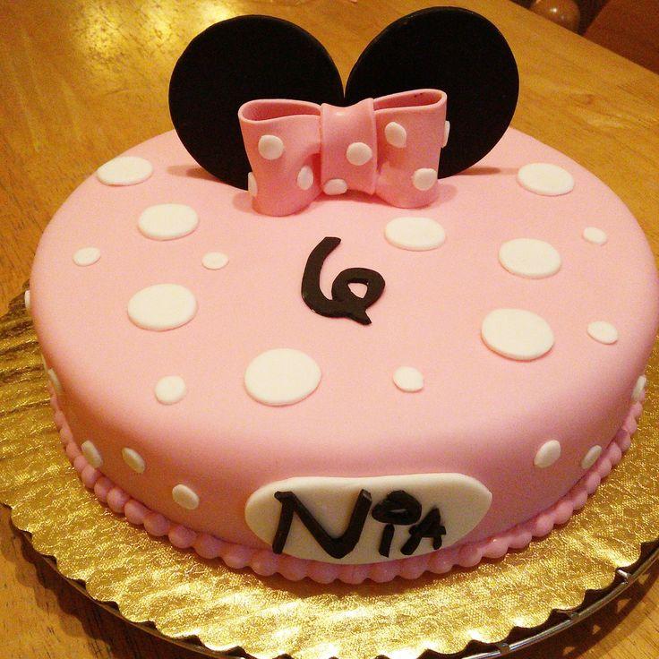 Th Birthday Cake Recipes