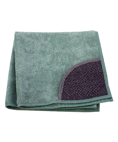 Take a look at this Non-Scratch Scrubbing Pocket Kitchen Cloth by e-cloth on #zulily today!