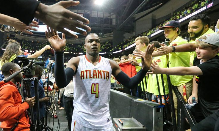 Hawks' Paul Millsap to miss part of preseason following knee surgery = Atlanta Hawks' forward Paul Millsap will miss the first two games of the preseason after undergoing a procedure on his right knee, the team announced in a statement on their website.  The team said the procedure was.....