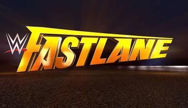 WWE FastLane 2016 Results (2/21) *Live Coverage*...: WWE FastLane 2016 Results (2/21) *Live Coverage* #WWEFastlane2016 #WWEFastlane…