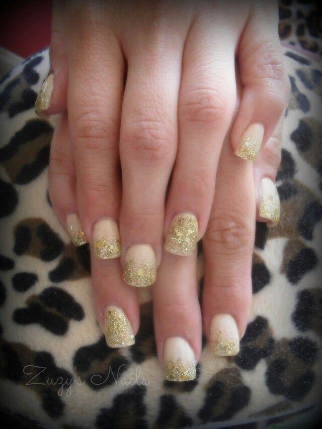 The 120 best Zuzy\'s Nails images on Pinterest   Acrylic nail art ...