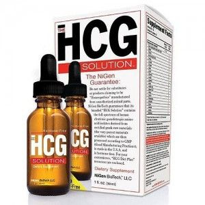 Weight loss with HCG diet is possible but you should know how to take the diet and how to find a genuine product.