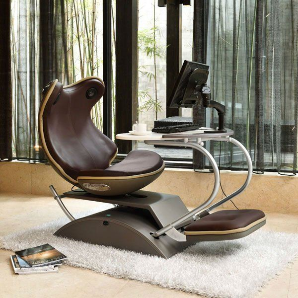 75 best Computer Chair images on Pinterest