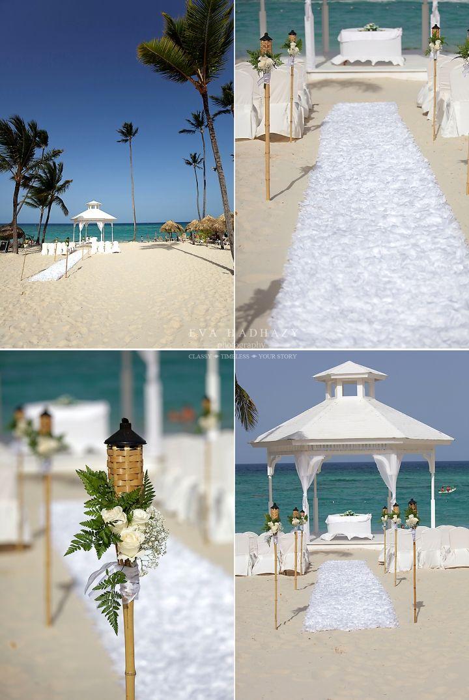 all inclusive beach wedding destinations%0A www hadhazyphoto com    Punta CanaWedding DestinationsBeach