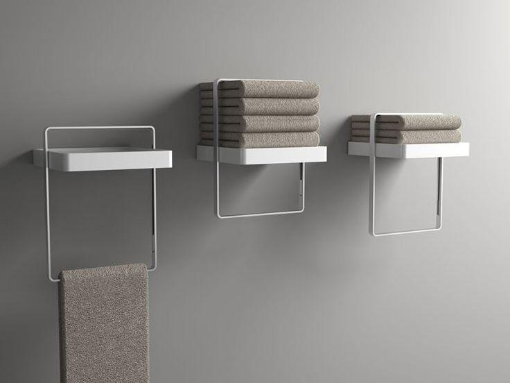 dekorativer Handtuchhalter – Suche mit Google
