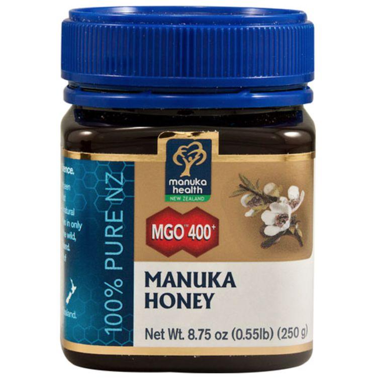 1000 Ideas About Manuka Honey On Pinterest Raw Honey Manuka Honey Health Benefits And Fresh