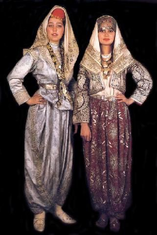 Traditional Wedding Dresses, Eskisehir, Bride Dress, Wedding Dress, Excursion Dress Turkey