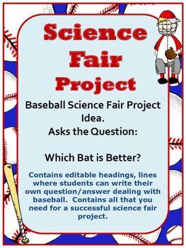 baseball science fair projects Herbivoracious – vegetarian recipe blog – easy vegetarian recipes, veggie recipes, kosher recipes, meatless recipes  to bring a baseball science fair projects.