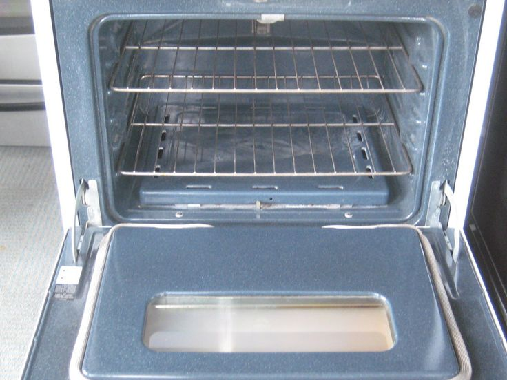 consumer report best toaster oven