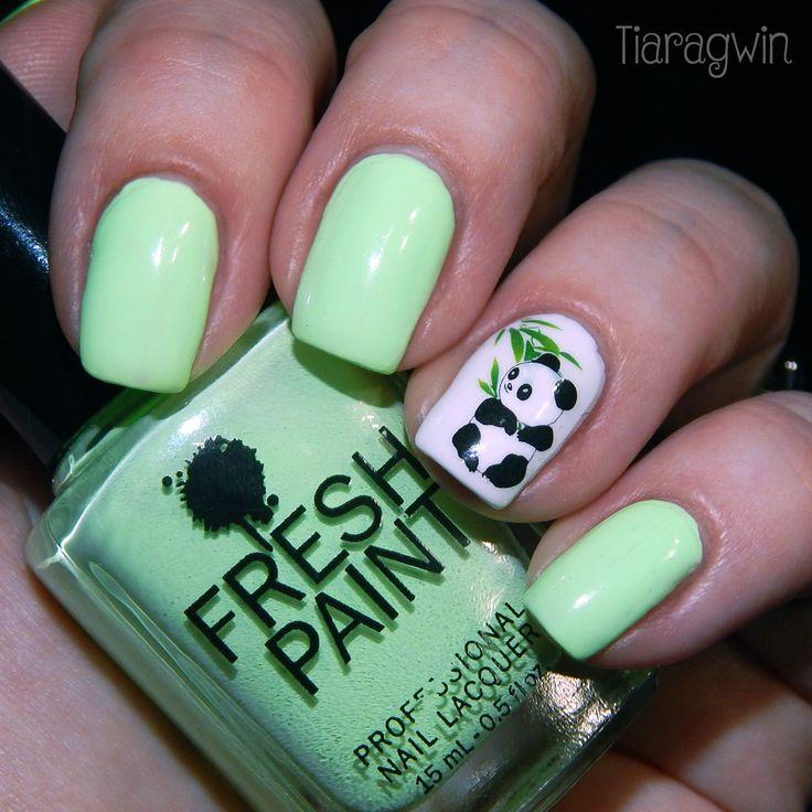 203 best My Nails images on Pinterest | Vinilos, Esmalte y Esmalte ...