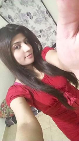 King of Escorts full of Entertaining Indian Escorts in Dubai Pakistani  Escorts in Dubai, Russian, Escorts in Dubai Real Model Escorts in Dubai  Largest Call ...