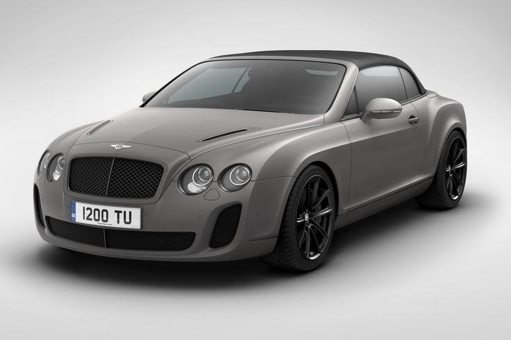 85 best bentley images on pinterest autos bentley for Benzel busch motor car
