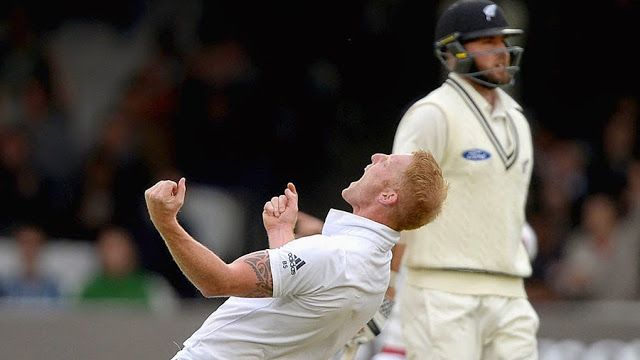 ICC Cricket, Live Cricket Match Scores,All board of cricket news: England complete dramatic turnaround win Ben Stoke...