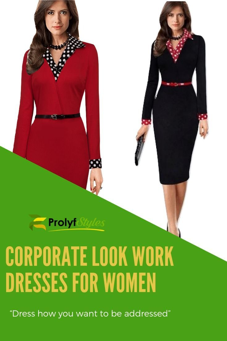 3d8495f76e813c Find amazing Work dresses professional, casual Work dresses, Work dresses  for women, WORK DRESSES FOR WOMEN summer, Work dresses for women winter, ...