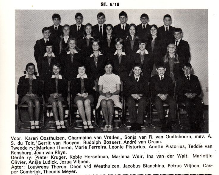Class of 1975 St. 6/18