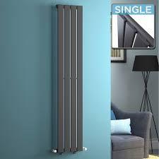 tall radiators - Google Search