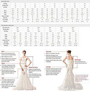 CLOCOLOR robe personnalisée pour mère de la mariée longueur au genou hors de l'épaule manches 3/4 rétro