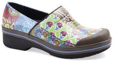 I just bought these vegan Dansko. Im so in love!Rain Shoes, Gardens Shoes, Volley Patchwork, Blue Patchwork, Volley Rain, Women Volley, Dansko Volley, Dansko Shoes, Dansko Women