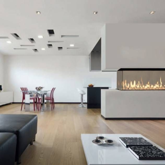 Lasciati ispirare per le decorazioni, il design e la ristrutturazione di casa. Sfoglia gli articoli con le ultime tendenze d'interni, le idee Fai da te, i progetti architettonici e molto di più.