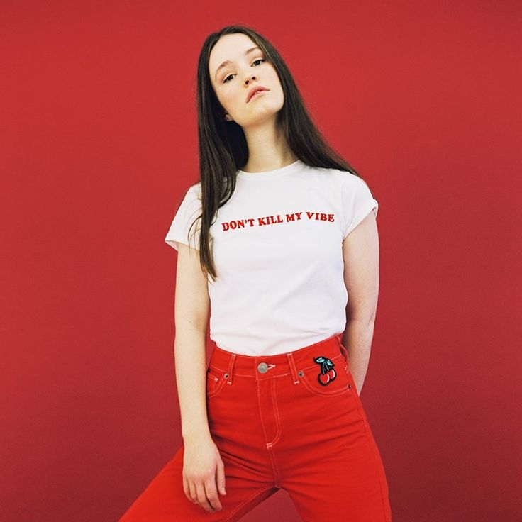 "Pop music has a new star. Norway's Sigrid has an empowering new single, ""Don't Kill My Vibe"" and Global Texan Chronicles' Walter Price has thoughts."