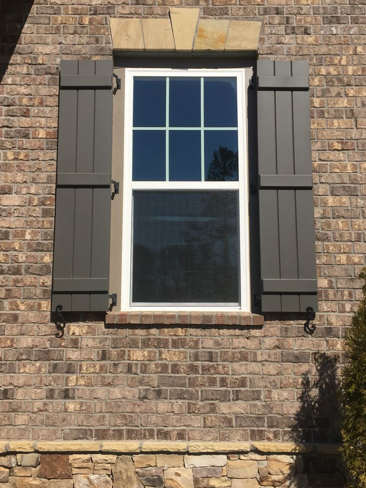 Mortar Color Gray : Best mortar trim makes a difference images on