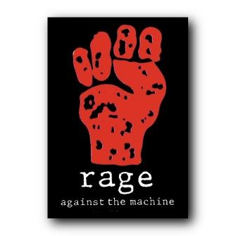 what happened to rage against the machine
