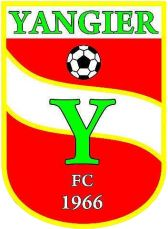 1966, Yangiyer (Yangiyer, Uzbekistan) #Yangiyer #Yangiyer #Uzbekistan (L16178)