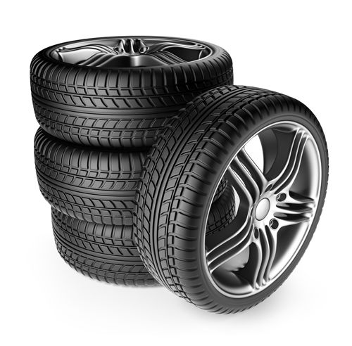 Best Place to Buy Tires  - http://www.mrminds.com/best-place-buy-tires/