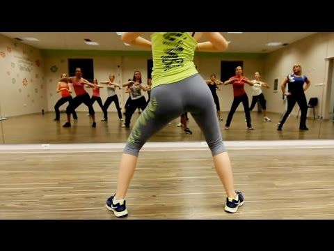 """Let's Get Loud"" 