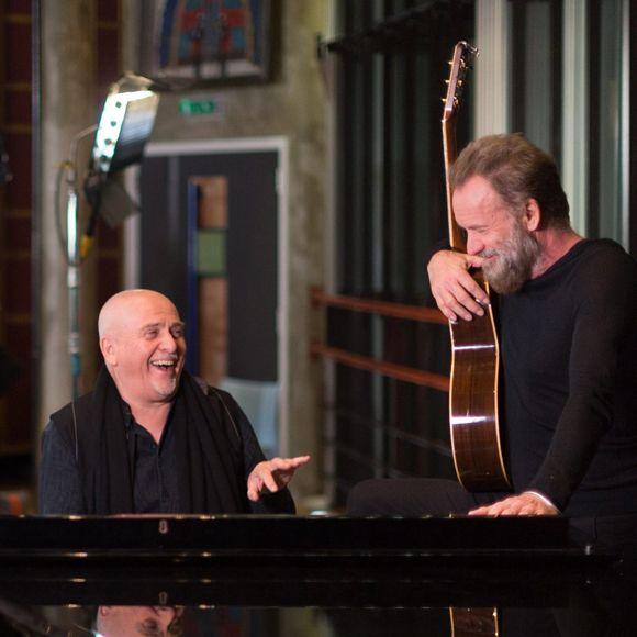 Sting et Peter Gabriel entament prochainement la tournée Rock Paper Scissors et ils s'arrêteront au Centre Bell le 5 juillet (billets en vente sur Evenko dès le 25 janvier à 10h) et au Festival d'été de Québec le 7 juillet, le soir de l'ouverture. À noter que l...