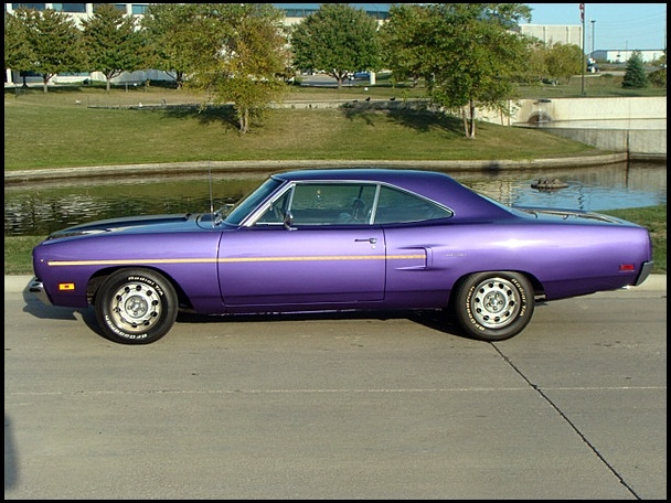17 Best Images About Dodge Car S On Pinterest Plymouth