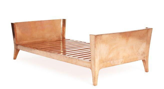 http://www.elledecor.com/shopping/furniture/metal-furniture-minotti-stool#slide-11