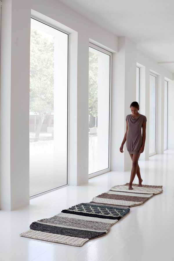 that rug~ floor rug available for Order in from La Vie Interiors,  http://www.lavieinteriors.com.au/